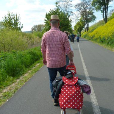 20160505_WeinbergswanderungRandersacker-08
