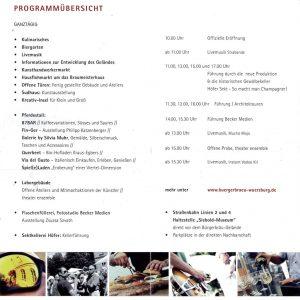 20160626_Buergerbraeu-Sommerfest-0