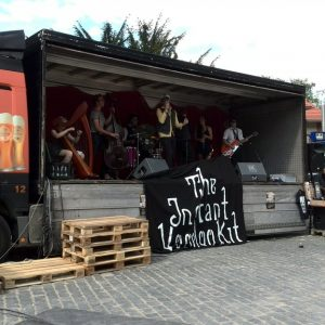 20160626_Buergerbraeu-Sommerfest-5