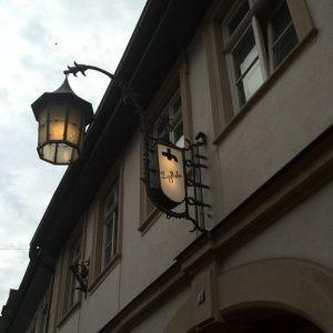 20160708_Bamberg-06
