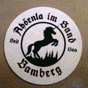 20160708_Bamberg-07