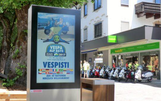 Vespa-Alp-Days 2017