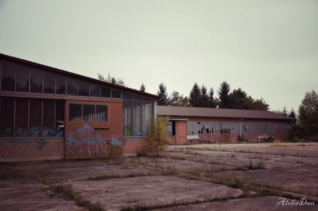20151017_ziegeleia-01
