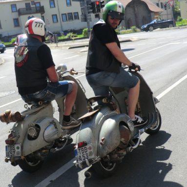 20160508_AnrollernMotorettaMGH-05