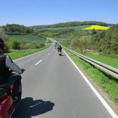 20160508_AnrollernMotorettaMGH-07