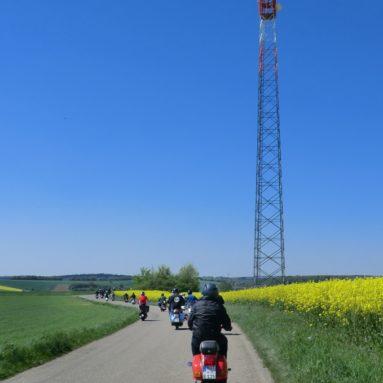 20160508_AnrollernMotorettaMGH-08