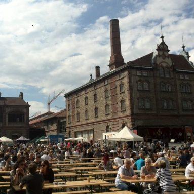 20160626_Buergerbraeu-Sommerfest-6
