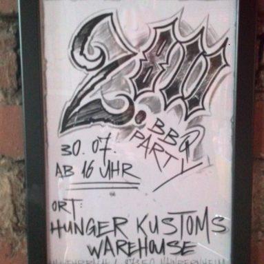 20160730_HungerKustomsBBQ-01