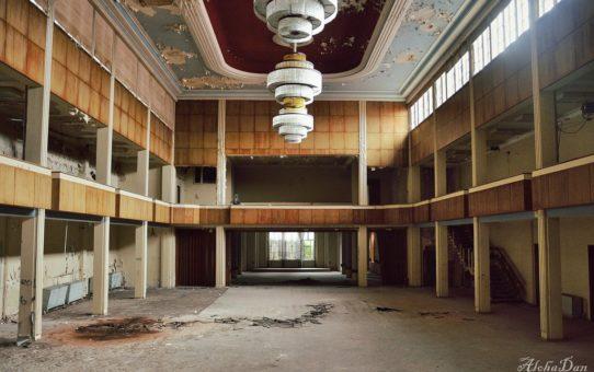 Hotel Fürstenhof [lost]